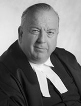 Arthur Fordham