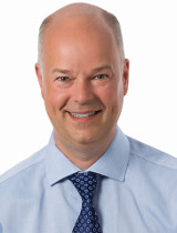 Photo: Jamie Baillie