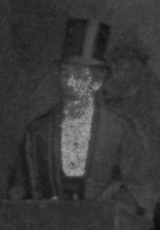 Ebenezer Tilton Moseley