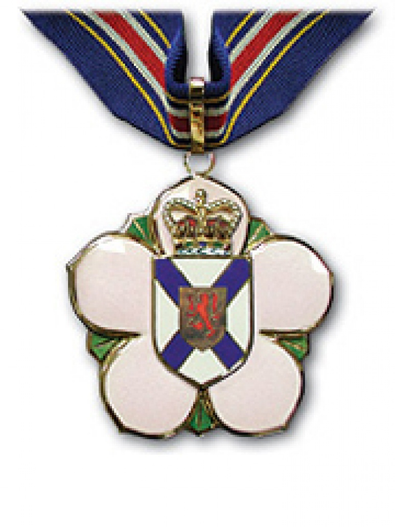 Order of Nova Scotia