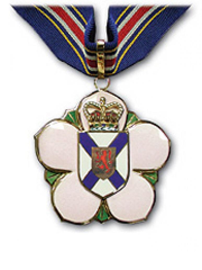 Order of Nova Scotia