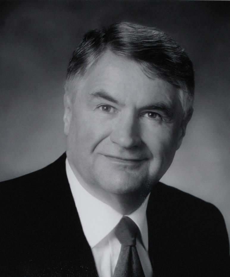 Russell Gregoire MacLellan