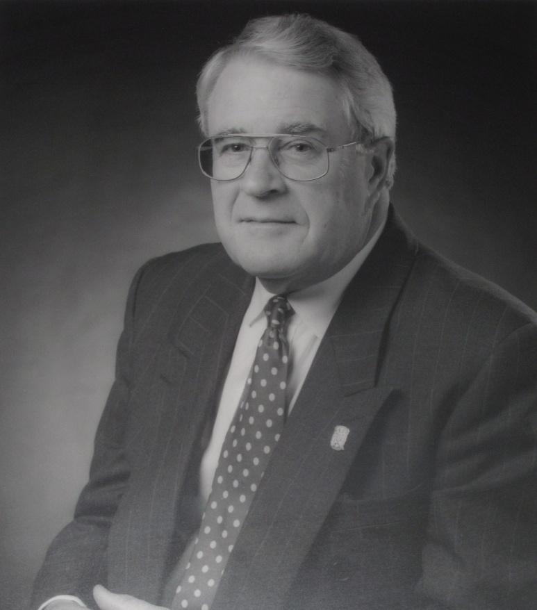 John Patrick Savage